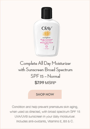 complete-all-day-moisturizer-with-sunscreen-broad-spectrum-spf-15-normal