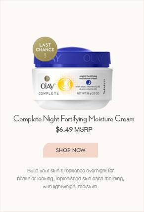 complete-night-fortifying-moisture-cream