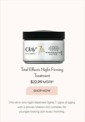 total-effects-night-firming-treatment
