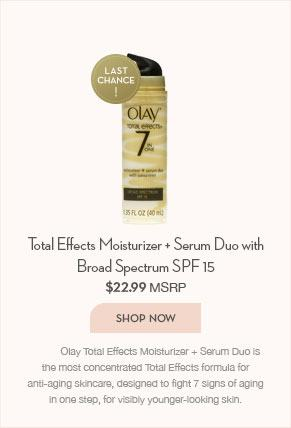 total-effects-moisturizer-serum-duo-with-broad-spectrum-spf-15