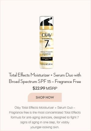 total-effects-moisturizer-fragrance-free