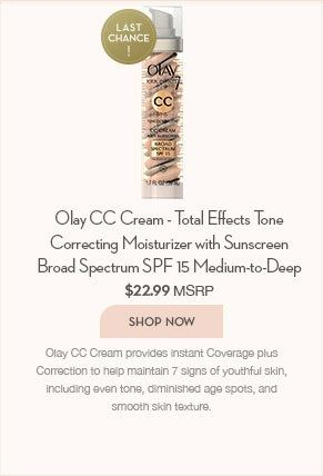 total-effects-tone-correcting-moisturizer-with-sunscreen-broad-spectrum-spf-15-med-to-deep