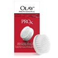ProX Advanced Cleansing System Replacement Brush Heads