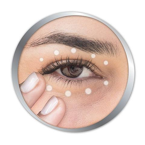 Pro_Retinol_Eye_Treatment_HowToUse