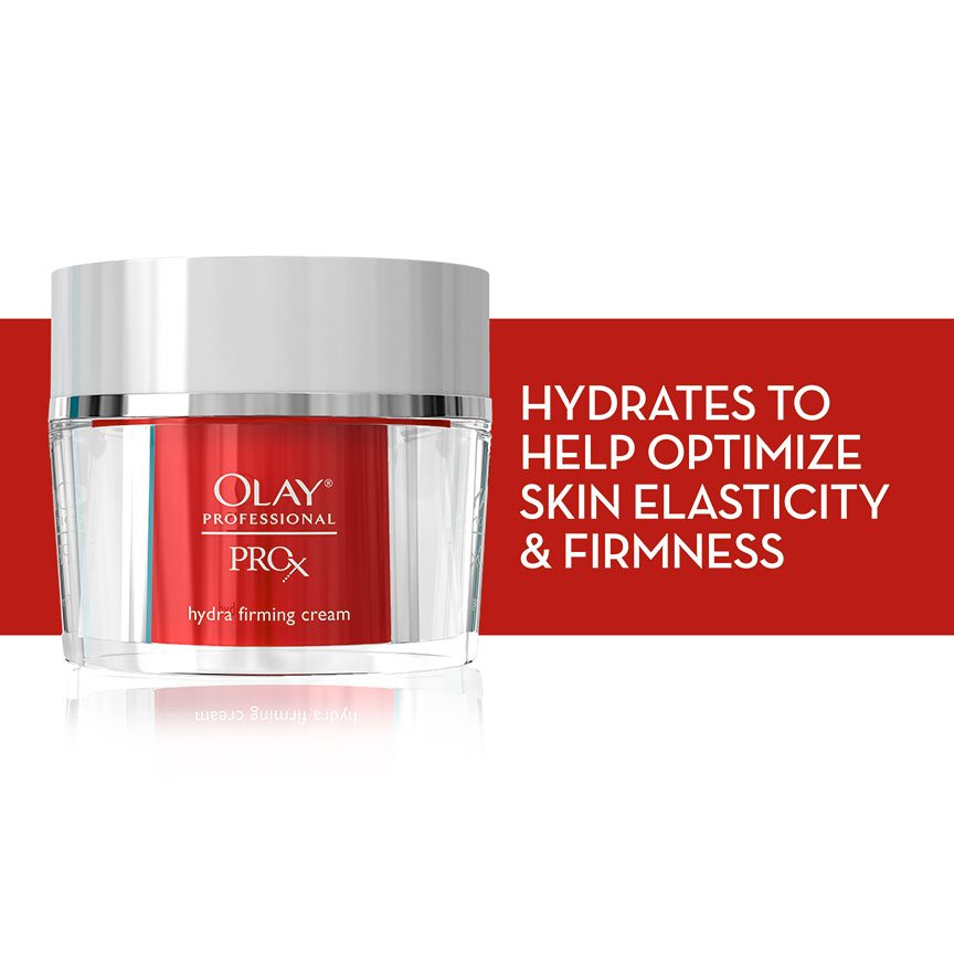 how to use olay products