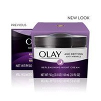 Olay Classics Skin Care Products