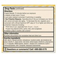 Olay Complete Cream All Day Moisturizer with SPF 15 for Sensitive Skin 2.0 oz
