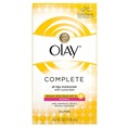 Olay Complete Lotion All Day Moisturizer with SPF 15 for Normal Skin 40 fl oz