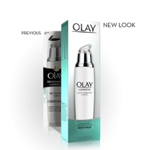 How To Defeat Dull Skin Olay