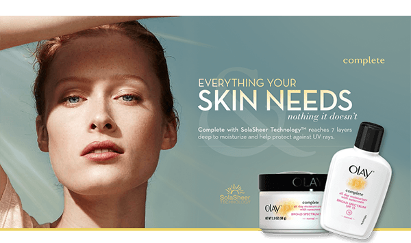 EVERYTHING YOUR SKIN NEEDS