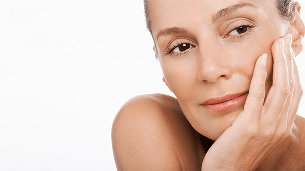 Complete Complexion: Skincare in Your Fabulous 50s and Beyond