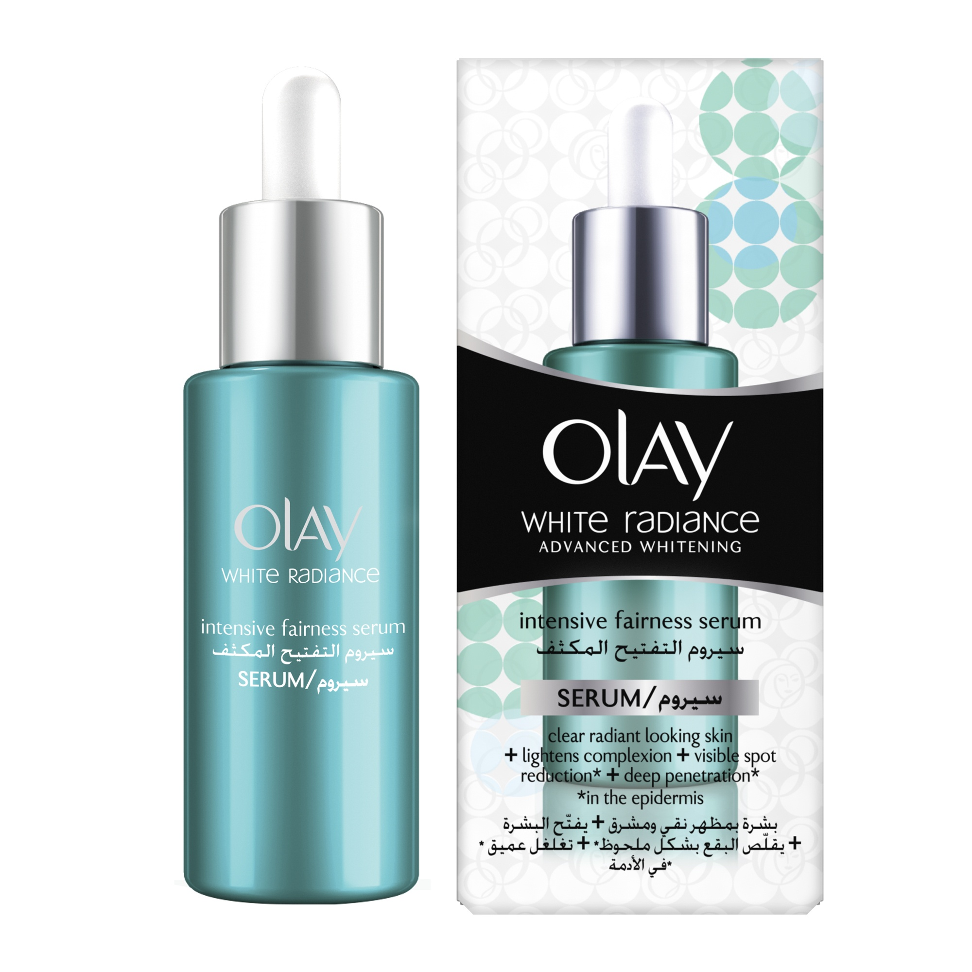 Oily Skin Amp Pores Products Olay